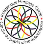 Indigenous Heritage Circle